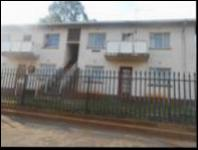 1 Bedroom 1 Bathroom Flat/Apartment for Sale for sale in Bosmont