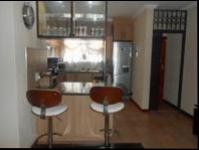 Kitchen - 10 square meters of property in Sasolburg