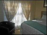 Main Bedroom - 13 square meters of property in Sasolburg