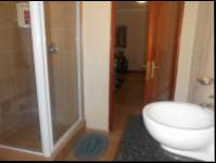 Bathroom 1 - 7 square meters of property in Sasolburg