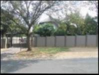 4 Bedroom 4 Bathroom House for Sale for sale in Randburg