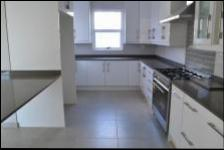 Kitchen - 26 square meters of property in Midstream Estate