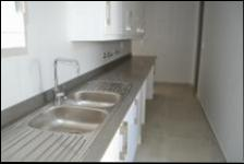 Scullery - 18 square meters of property in Midstream Estate