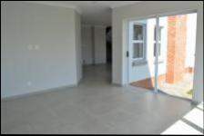 Patio - 28 square meters of property in Midstream Estate