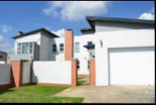 4 Bedroom 4 Bathroom House for Sale for sale in Midstream Estate