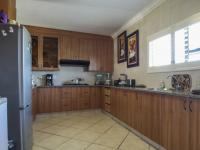 Kitchen - 16 square meters of property in The Wilds Estate