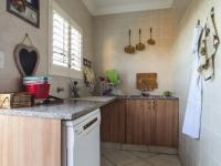 Scullery - 4 square meters of property in The Wilds Estate