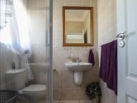 Bathroom 1 - 3 square meters of property in The Wilds Estate