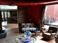 Cinema Room - 45 square meters of property in Sable Hills