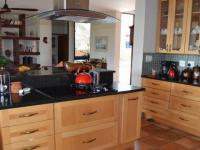 Kitchen - 24 square meters of property in Sable Hills