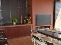 Patio - 50 square meters of property in Sable Hills