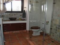 Bathroom 1 - 9 square meters of property in Sable Hills