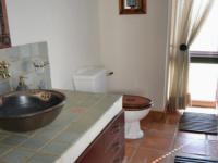 Bathroom 2 - 12 square meters of property in Sable Hills