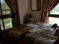 Bed Room 2 - 20 square meters of property in Sable Hills