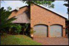 3 Bedroom 2 Bathroom House for Sale for sale in Mtunzini