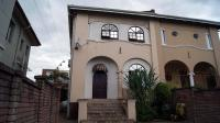3 Bedroom 3 Bathroom House for Sale for sale in Musgrave