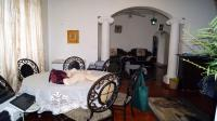 Dining Room - 20 square meters of property in Musgrave