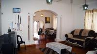 Lounges - 22 square meters of property in Musgrave