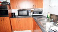 Kitchen - 16 square meters of property in Musgrave