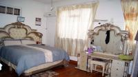 Main Bedroom - 29 square meters of property in Musgrave