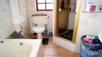 Bathroom 1 - 6 square meters of property in Musgrave
