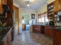 Kitchen - 16 square meters of property in Woodlands Lifestyle Estate
