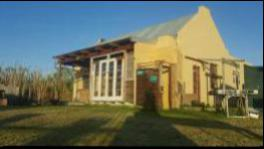 3 Bedroom 1 Bathroom House for Sale for sale in Port Alfred