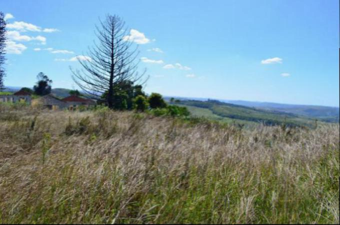 Land for Sale For Sale in Verulam  - Private Sale - MR160014