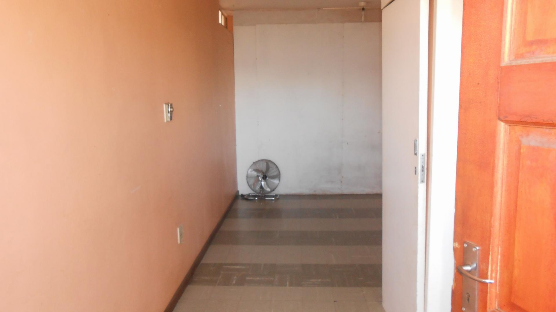 2 Bedroom Apartment For Sale For Sale In Sunnyside