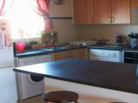 Kitchen - 13 square meters of property in Eco-Park Estate