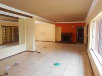 Dining Room - 29 square meters of property in Weltevreden Park