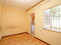 Rooms of property in Weltevreden Park