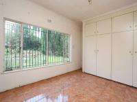 Main Bedroom - 19 square meters of property in Weltevreden Park