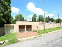 Extra Rooms of property in Weltevreden Park