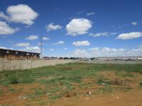 Land for Sale for sale in Vaalpark