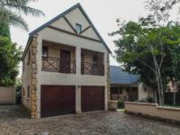 3 Bedroom 3 Bathroom House for Sale for sale in Silver Lakes Golf Estate
