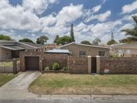 House for Sale for sale in Port Elizabeth Central