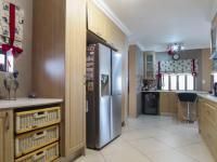 Kitchen - 24 square meters of property in The Wilds Estate