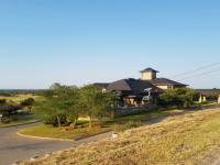 Land for Sale for sale in Mookgopong (Naboomspruit)