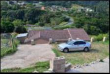 4 Bedroom 2 Bathroom House for Sale for sale in Pinetown