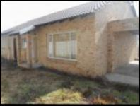 House for Sale for sale in Krugersdorp