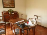 Dining Room - 15 square meters of property in Clubview