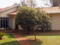 3 Bedroom 1 Bathroom House for Sale for sale in Clubview