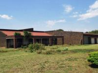 Farm for Sale for sale in Bronkhorstspruit