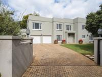 5 Bedroom 4 Bathroom House for Sale for sale in Silver Lakes Golf Estate