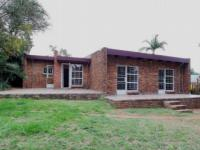 4 Bedroom 2 Bathroom House for Sale for sale in Faerie Glen