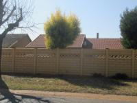 House for Sale for sale in Roodekop