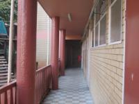 Spaces - 5 square meters of property in Kempton Park