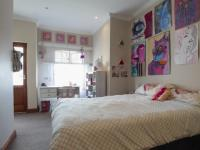 Bed Room 2 - 20 square meters of property in Cormallen Hill Estate