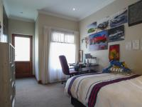 Bed Room 3 - 19 square meters of property in Cormallen Hill Estate
